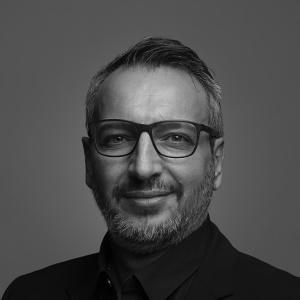 Maurizio Robucci